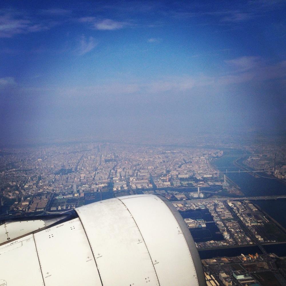 Tokyo_LeavingTokyo.JPG