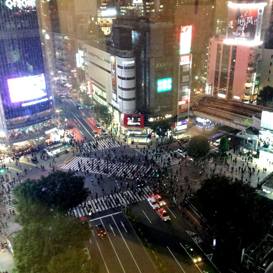 Tokyo_ShibuyaStation.jpg