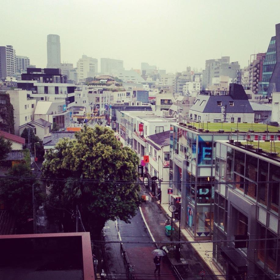 Tokyo_Street1.JPG