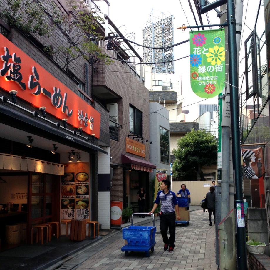 Tokyo_Street3.jpg