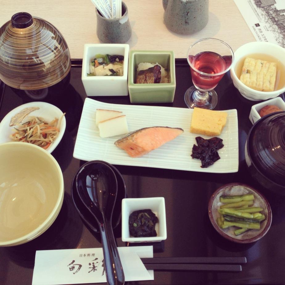 Tokyo_Breakfast.JPG