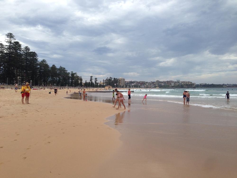manly beach1.JPG