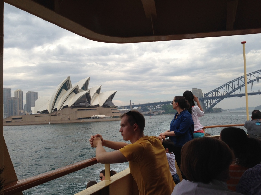 opera house from the boat.JPG