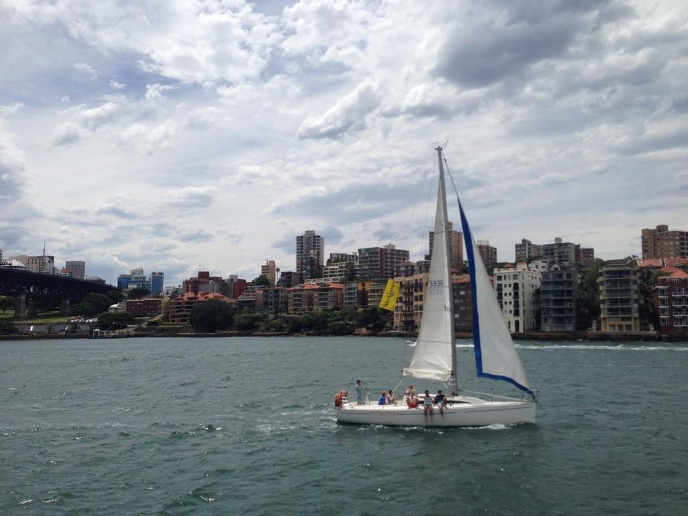 sydney harbour2.JPG