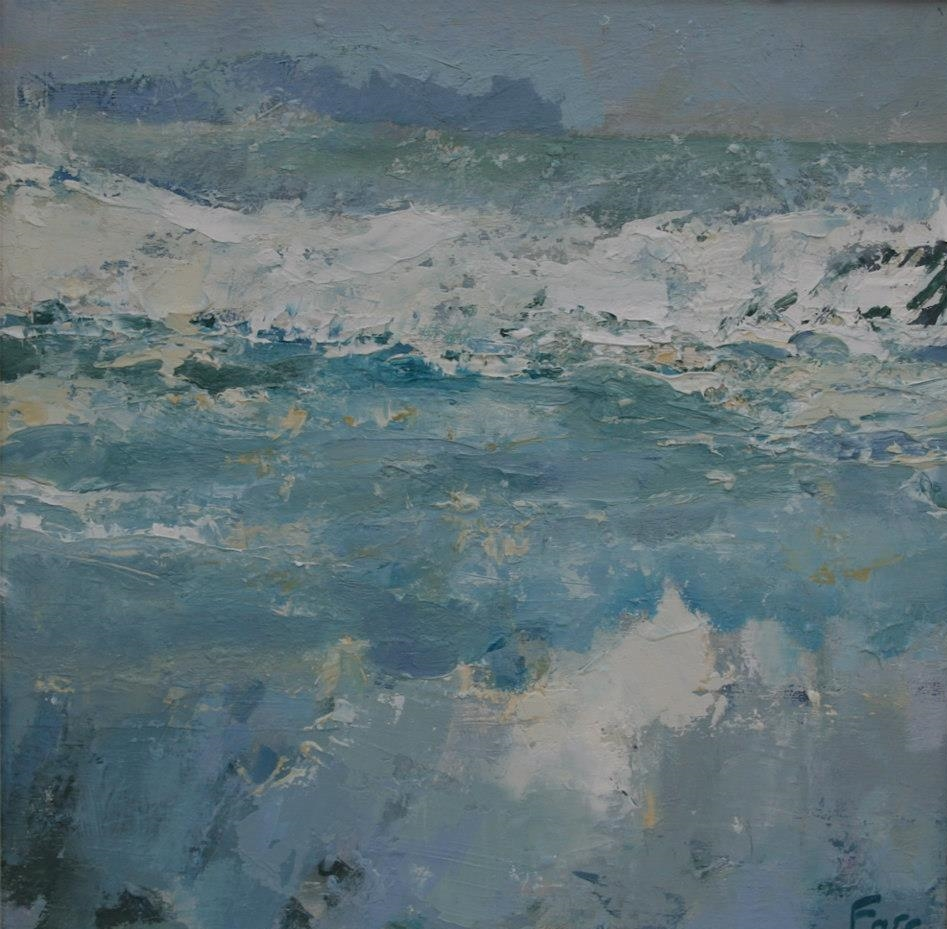 High seas, Clogher