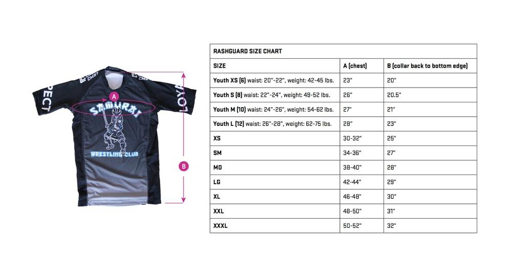 Rashguard Size Chart.jpg