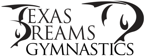 Texas Dreams Gymnastics