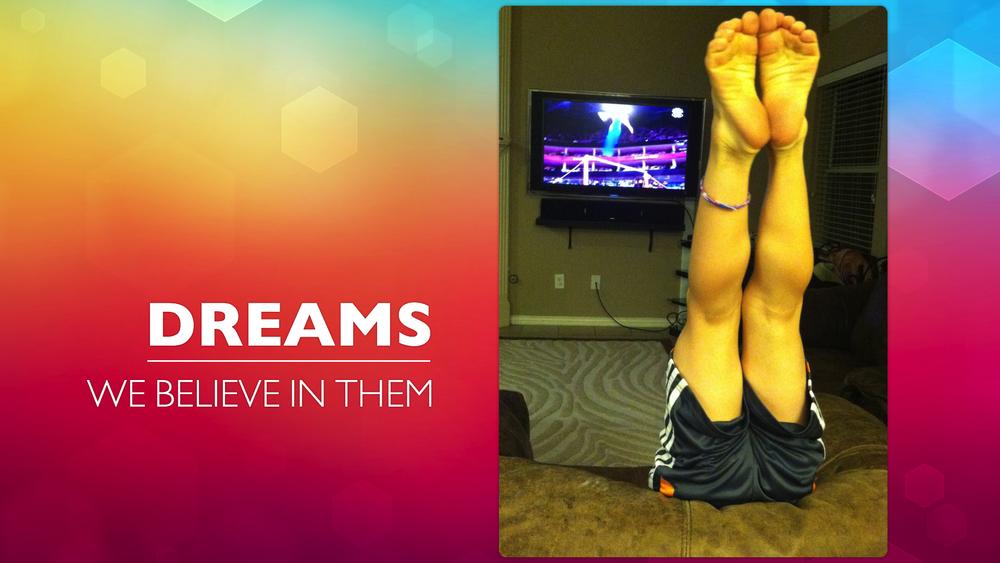 dreams_we_believe_koda.002.jpg