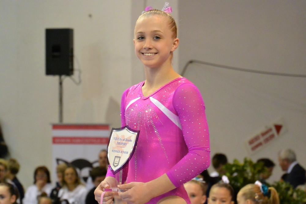 texas dreams gymnastics meet 2013 toyota