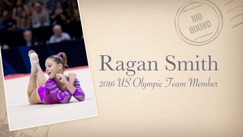 ragan smith.001.jpeg