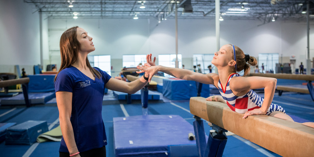Texas Dreams Gymnastics-22.jpg