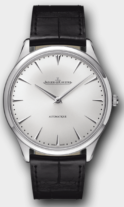 the perfect mens dress watch for under 10k amit dev handa jaeger lecoultre master ultra thin 41 pic courtesy of jaeger lecoultre