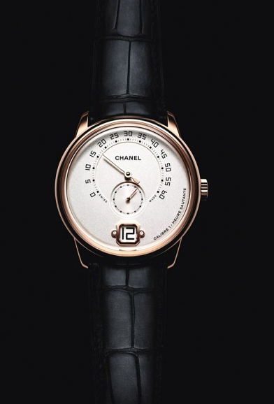 Uhr Replica Rolex fake Bang Big King Cartier Tank hublot qMSpUzV