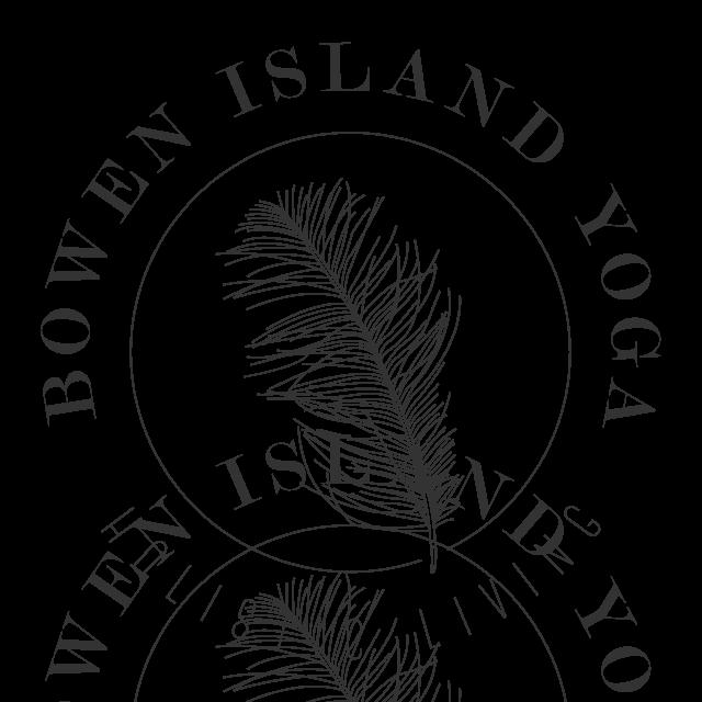 Bowen Island Yoga