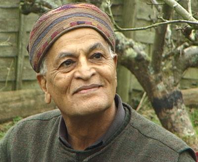 Cultivo-biodiversidad-2-Satish-Kumar.jpg - Cultivo-biodiversidad-2-Satish-Kumar