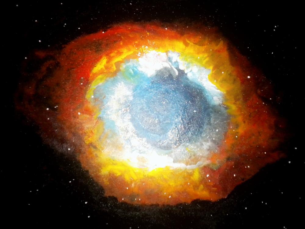 eye_of_god_2.jpg