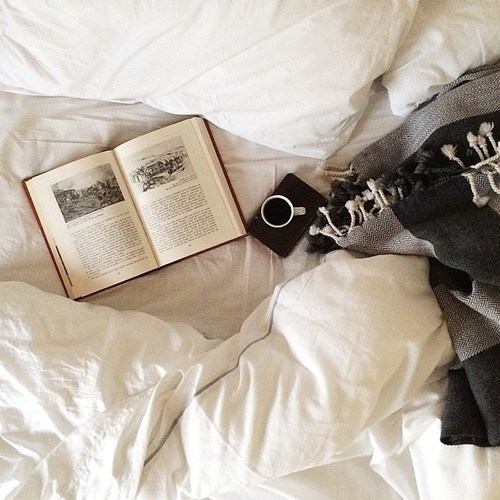 saturday-morning-read-book-coffee-relax.jpg