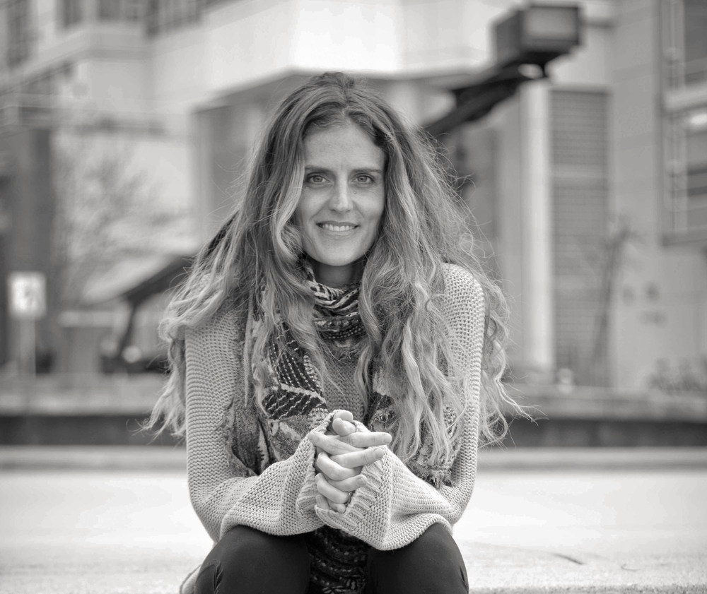 Christine Price Clark