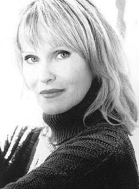 Susan Hogan, RYT-200