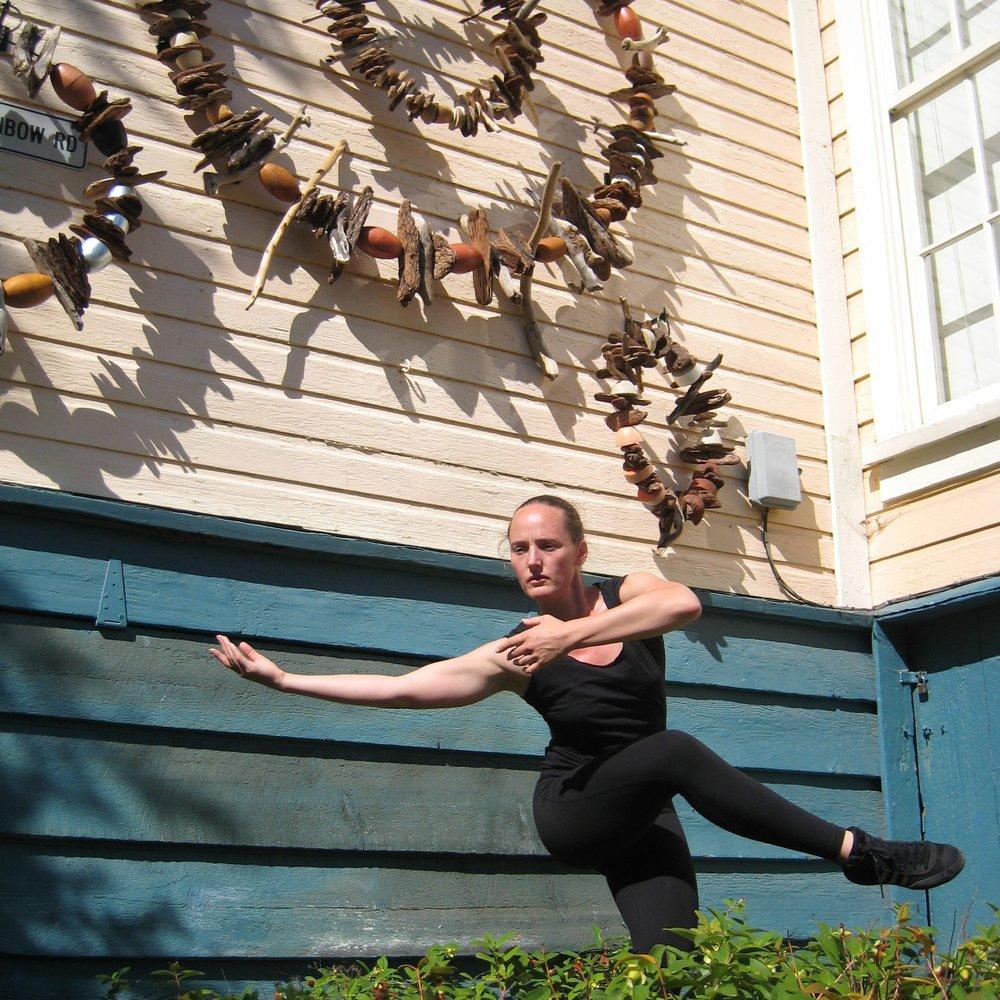 Kristen Dancing.jpg