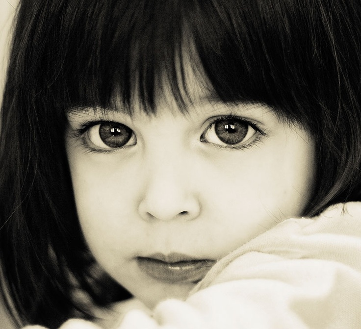 c32a2be204fc820c57b954cd55d7e06e--wild-eyes-beautiful-children.jpg