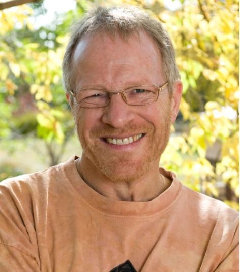 doctor-matthew-van-der-giessen-rmt-registered-massage-therapist.jpg
