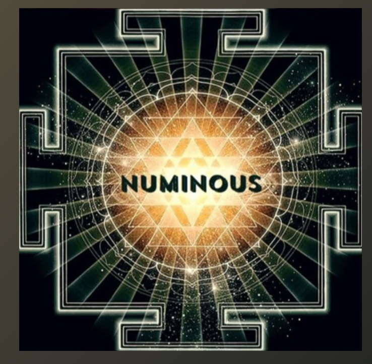 Numinous Logo.png