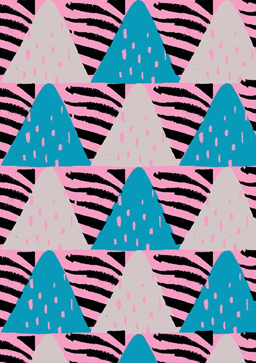 leopard blue low res.jpg