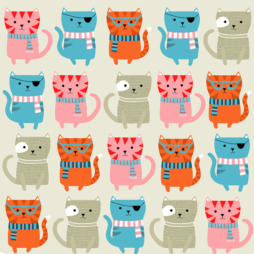 cats for pattern low res.jpg