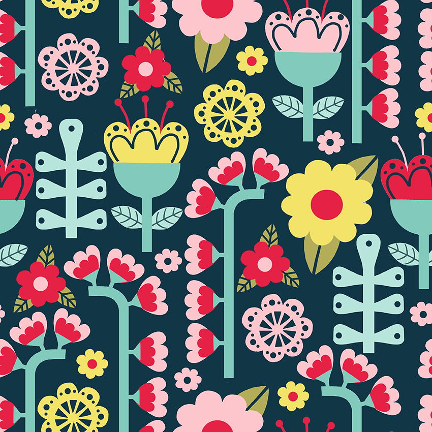 cut out flowers repeat pattern d low res.jpg