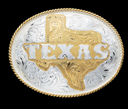 Larger Buckles Beal S Cowboy Buckles