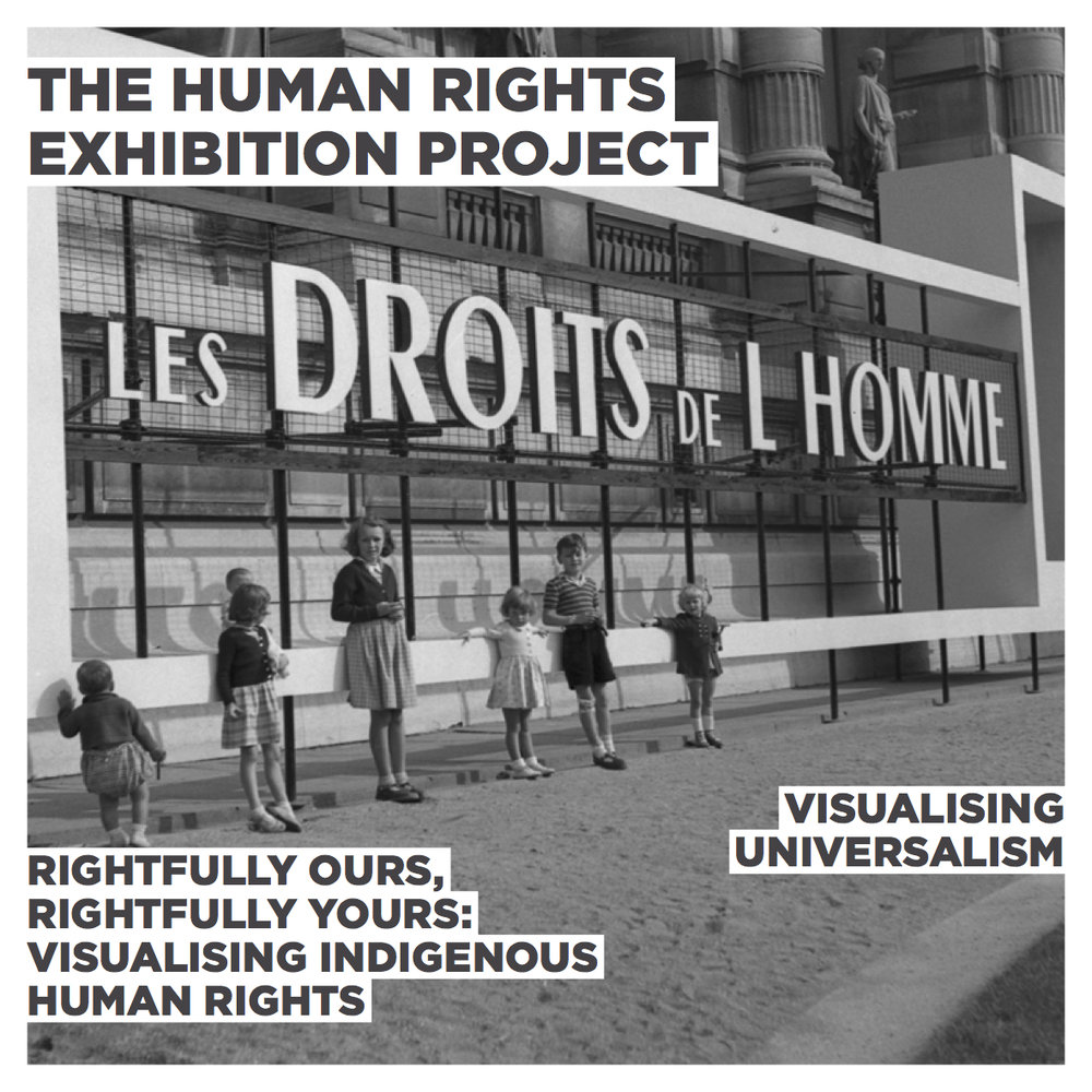 pcp-humanrights-v4.jpg