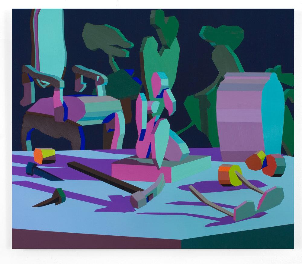 Still Life III (pink frame).jpg
