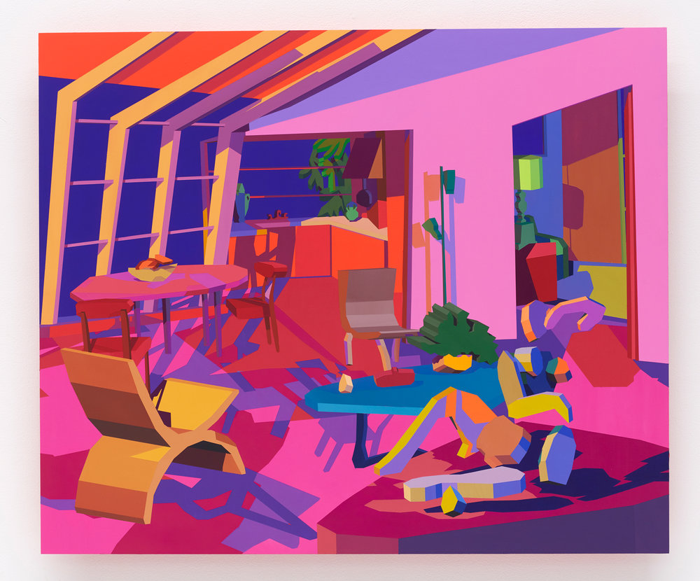 Jonathan Chapline-Open Concept.jpg