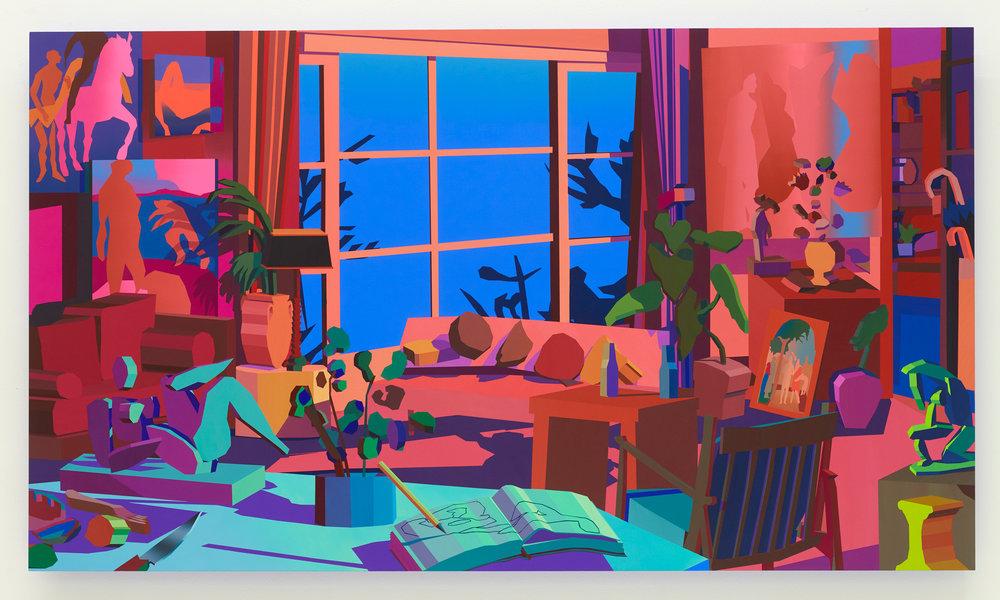 Jonathan Chapline-Image Gallery.jpg