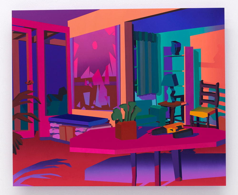Jonathan Chapline -Picture Screens.jpg