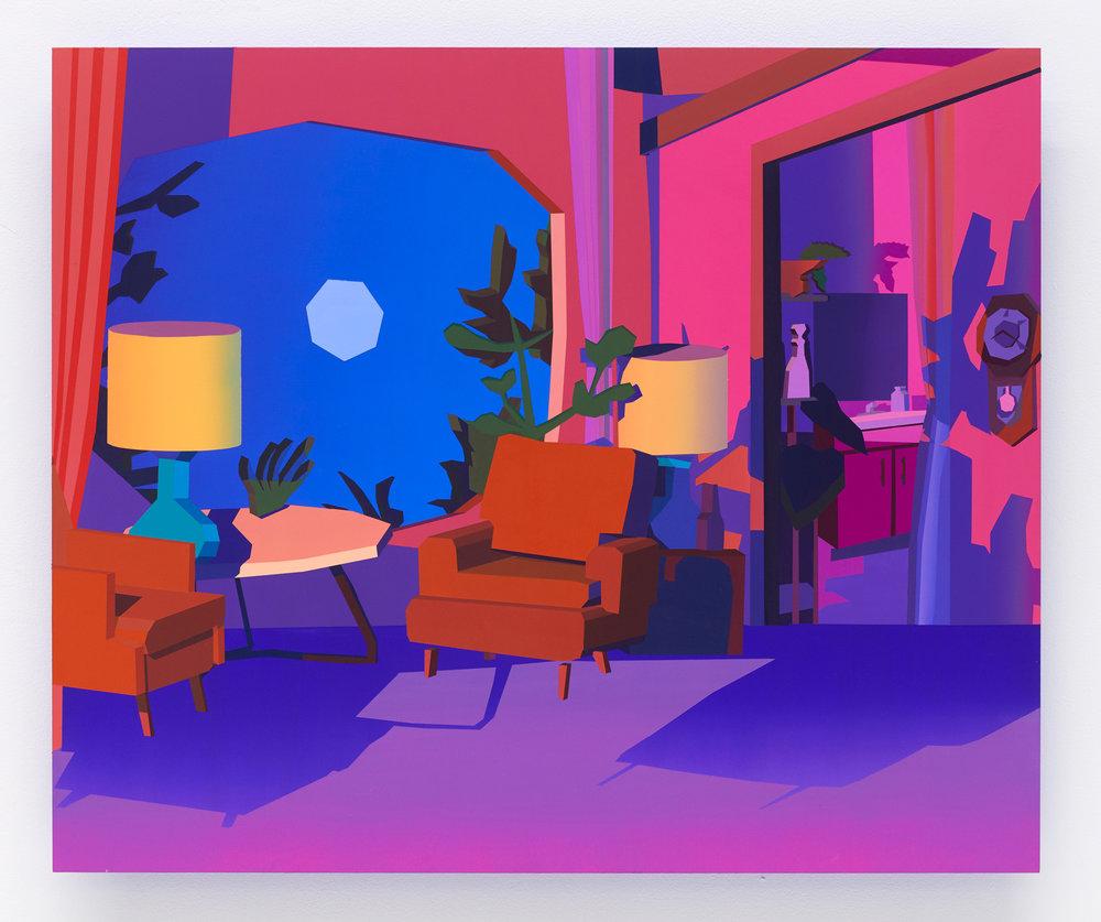Jonathan Chapline-Den.jpg
