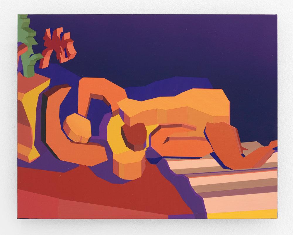 Jonathan Chapline-Desktop.jpg