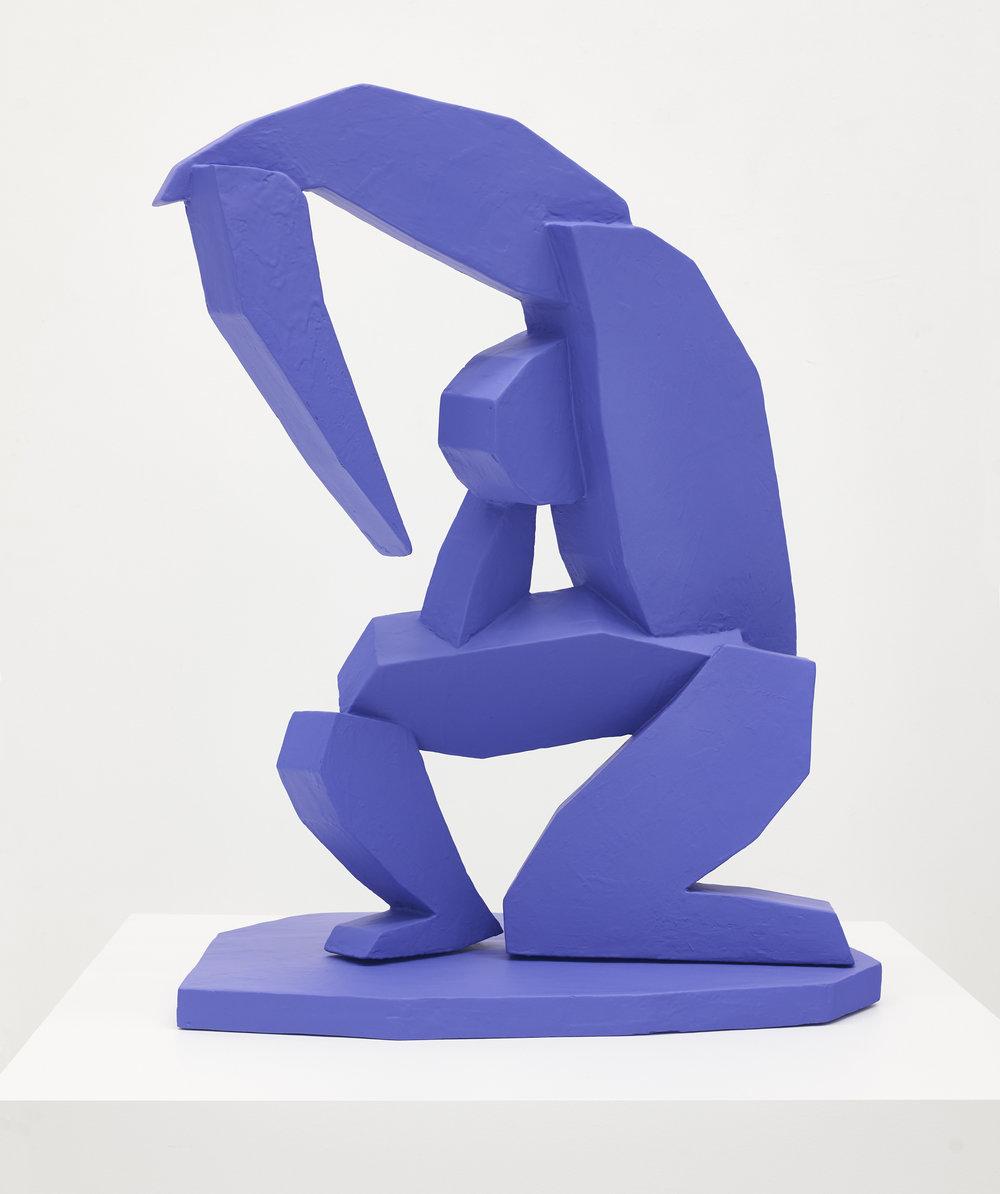 Jonathan Chapline Sculpture1.jpg