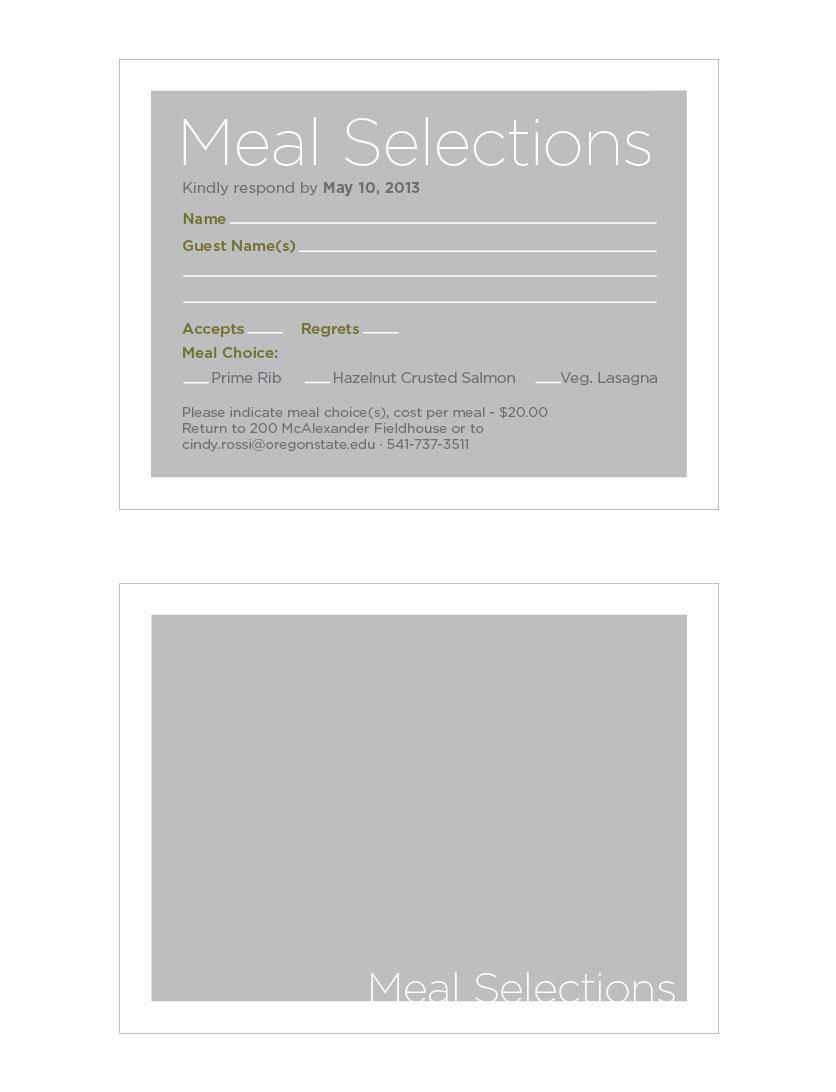 DiningOut_Meal2_SFW.jpg