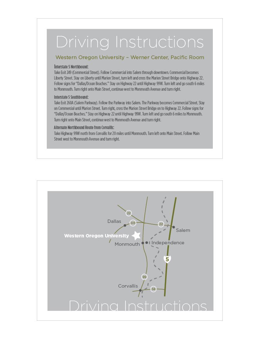 DiningOut_Map2_SFW.jpg