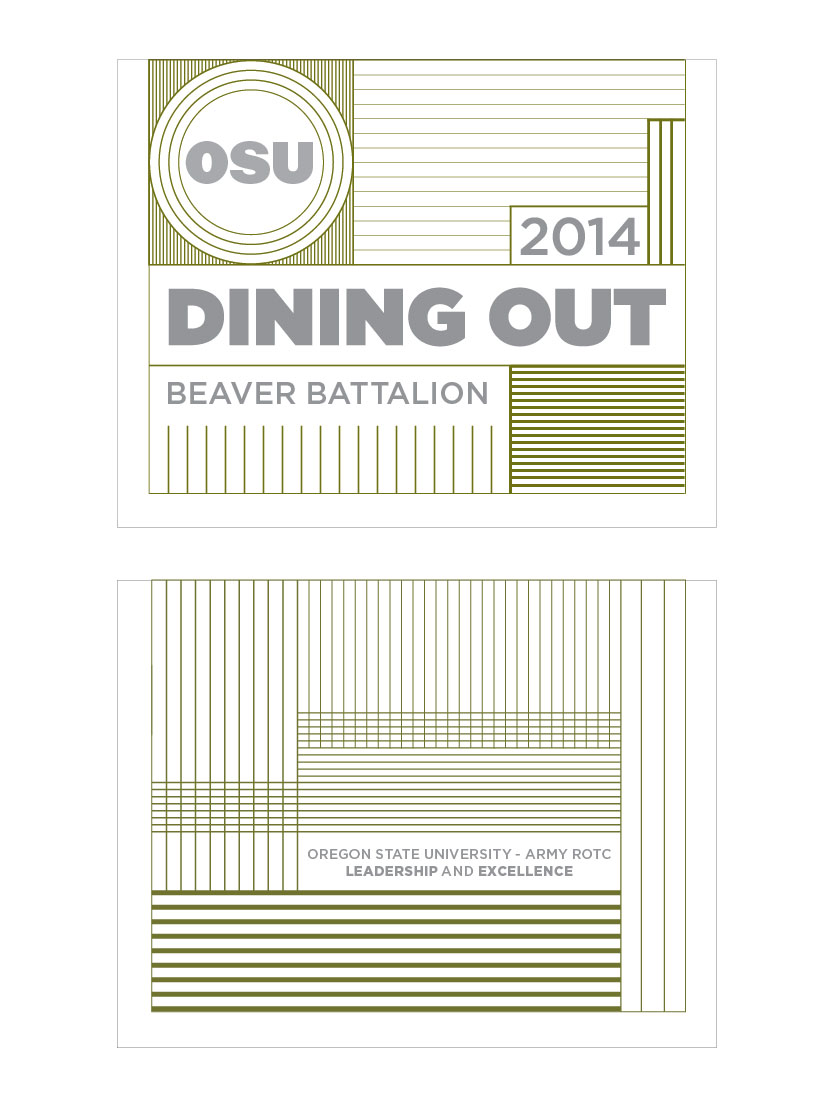 DiningOut2014_SquareSpace_Mockups2_Invitation_Cover_SFW.jpg