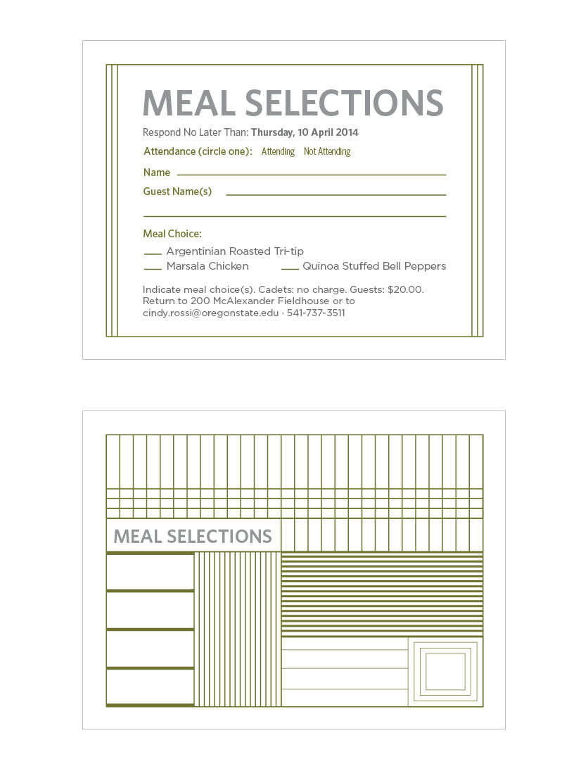 DiningOut2014_SquareSpace_Mockups2_MealCard_SFW.jpg