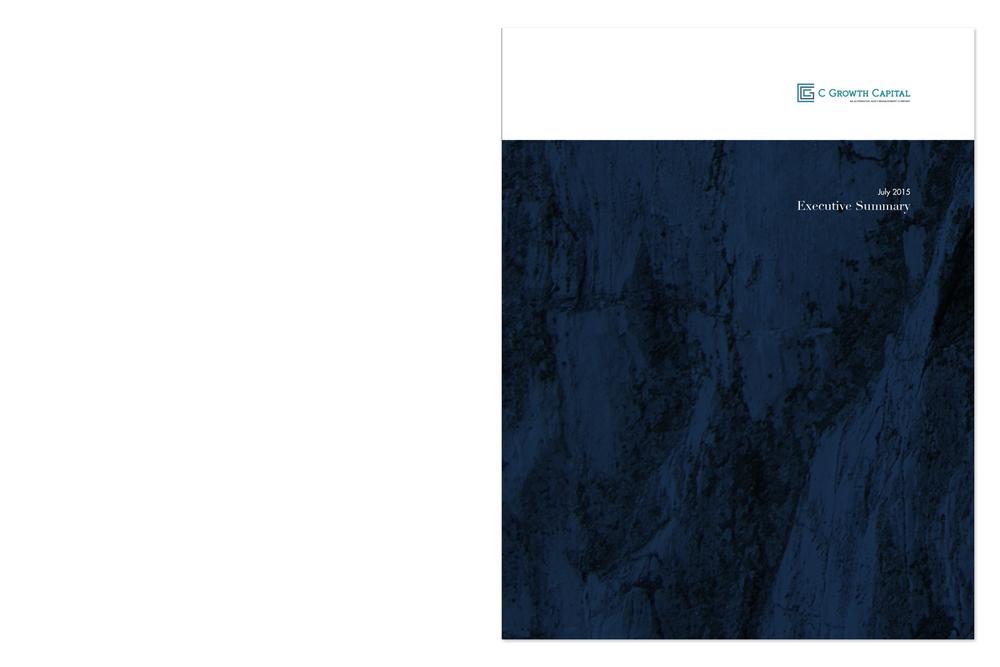 HQI_Brochure_2014_020001.png