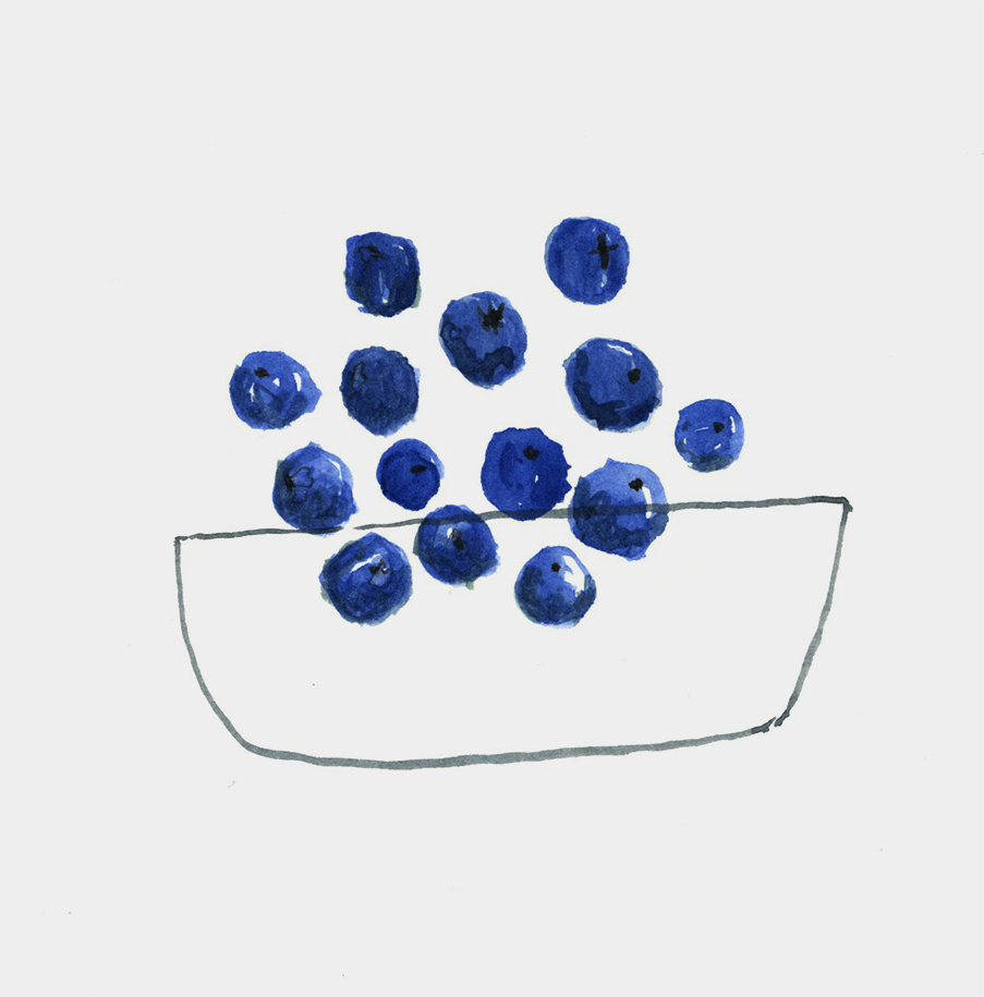 Watercolors1001_colorcorrrected_blueberries.jpg