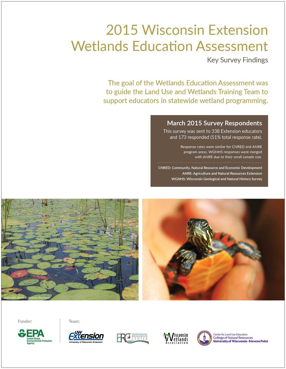 WetlandsSurveySummary_Final2.25-SFW.jpg