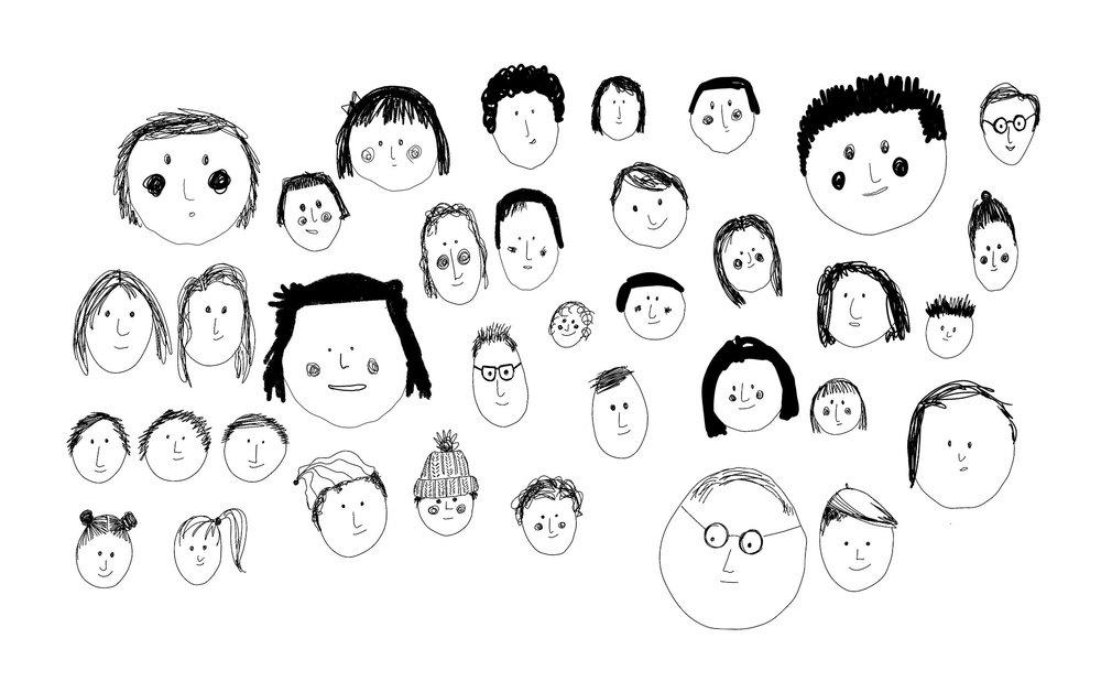 Faces_SS.jpg