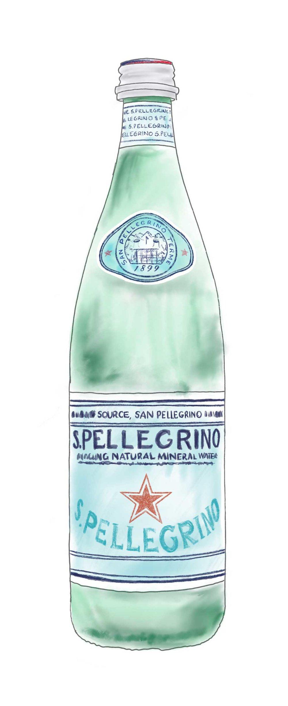 Pellegrino_SS.jpg