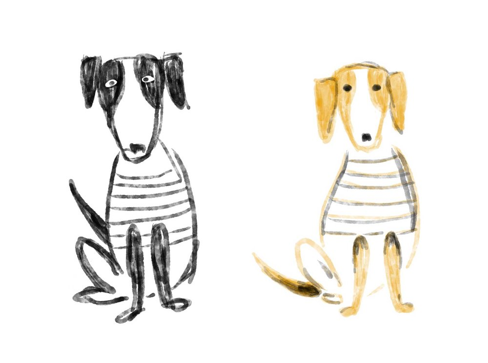 Doggie_SS.jpg