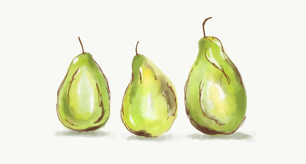 Pears_SS.jpg